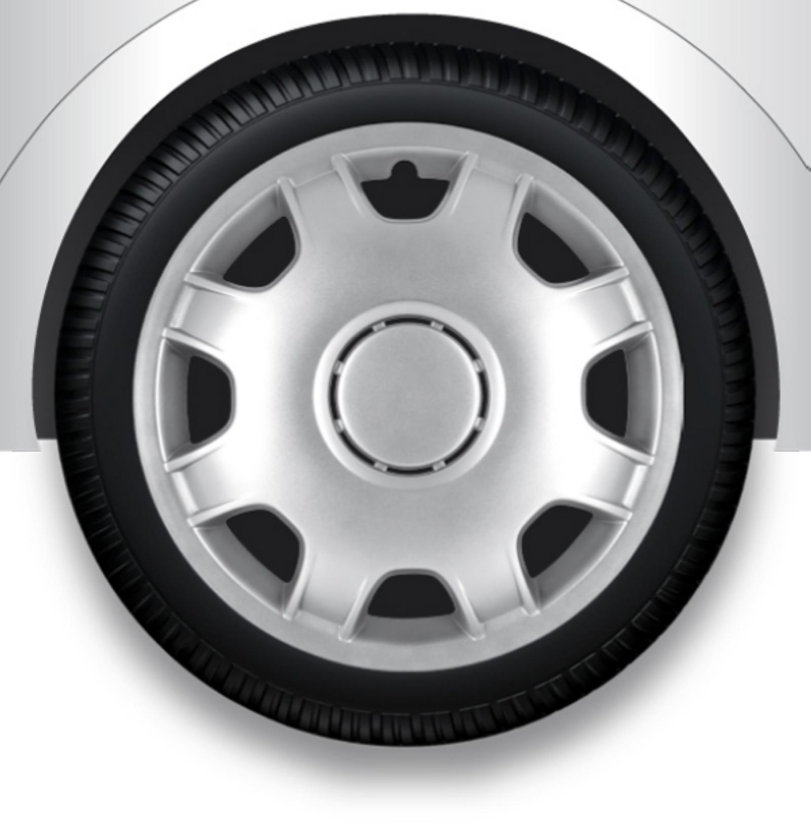Колпаки колесные Argo Speed R14 купить.