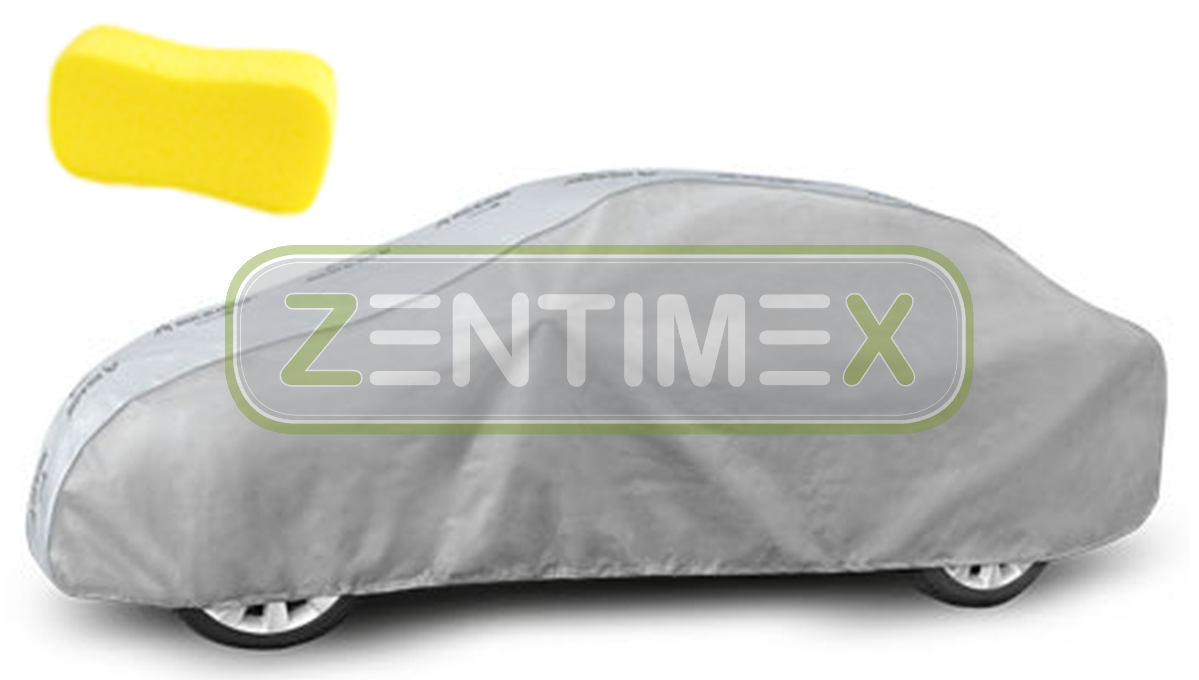 car cover for nissan skyline r34 sedan saloon 4 doors ebay. Black Bedroom Furniture Sets. Home Design Ideas