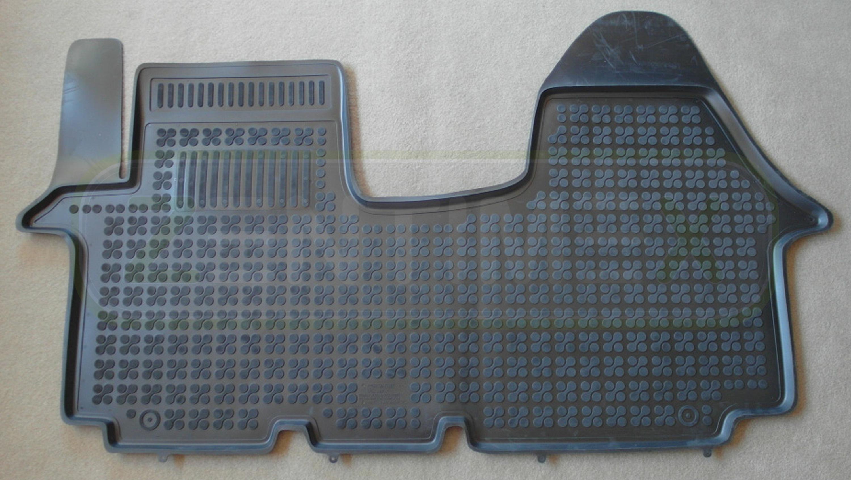 Alfombrillas profesionales gamuza tapices 4 piezas para audi a6 4b c5 a partir del año 1997-2000