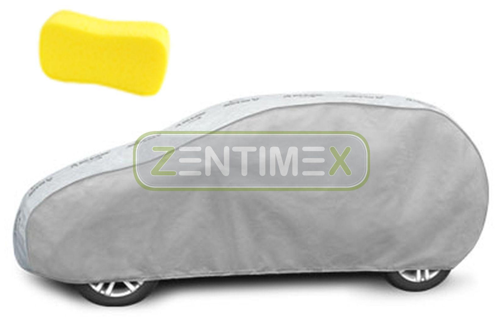 Garaje lleno para audi a1 Sport back 8x berlina hatchback 5-puertas 09.11