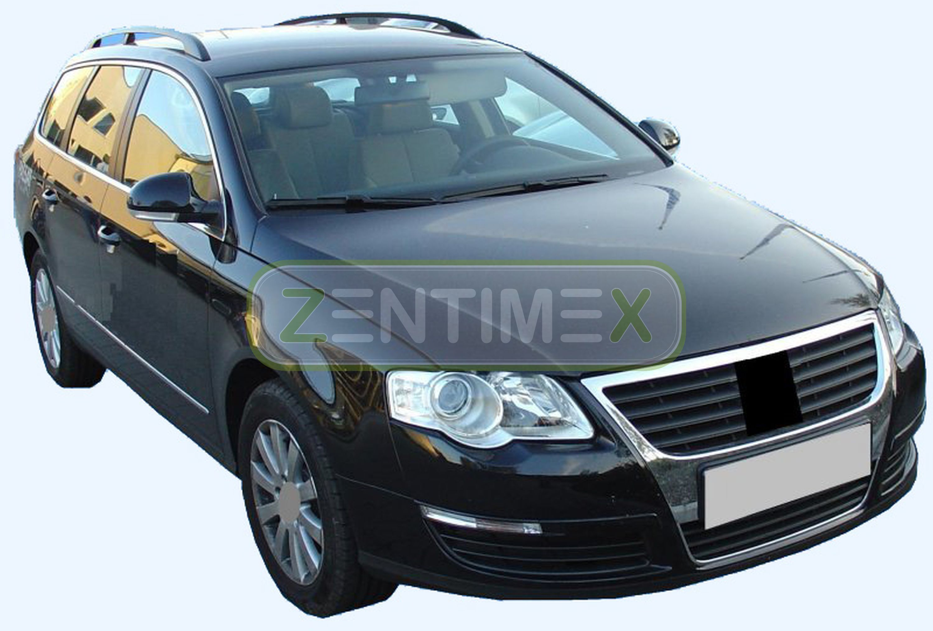 kofferraumwanne f r vw volkswagen passat trendline b7 3c. Black Bedroom Furniture Sets. Home Design Ideas