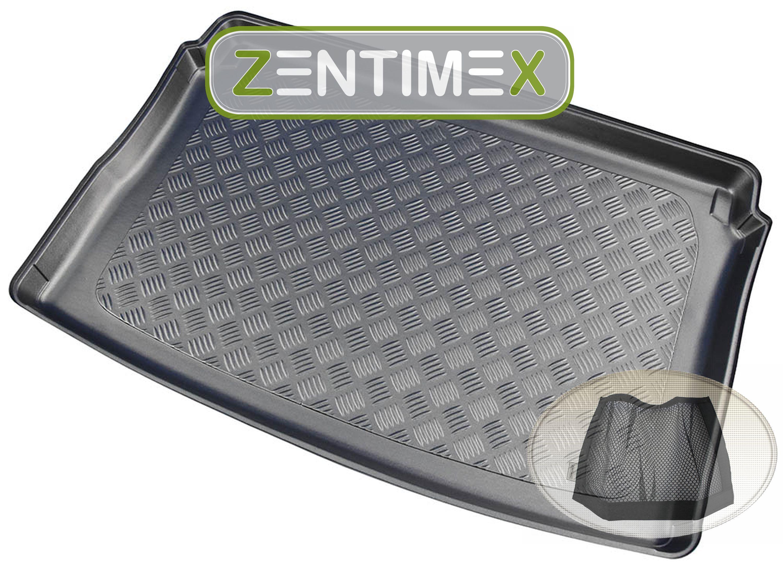 velcro-Filet pour SEAT villes situées FR Sport Z335471 coffre nervuré baignoire steilhec
