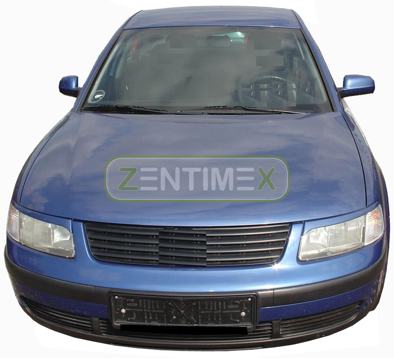 Zigrinati TAPPETINO VASCA PER VW VOLKSWAGEN PASSAT b5 GP 3bg Limousine livelli 28