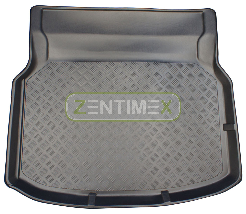 Zigrinati TAPPETINO VASCA PER MERCEDES CLASSE C w204 W 204 Facelift limousine e