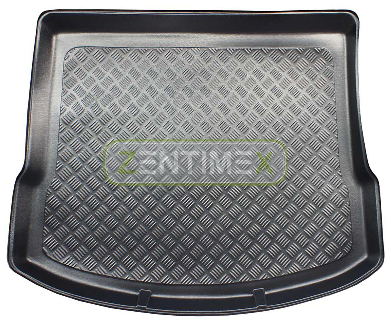 Zigrinati Tappetino Vasca Per MAZDA cx-5 CX 5 cx5 YUKlE 1 feature Facelift steilhec