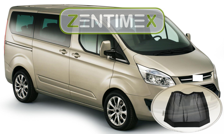 filet pour FORD TOURNEO CUSTOM Trend minibus 2012-22 Tapis Baignoire TPE