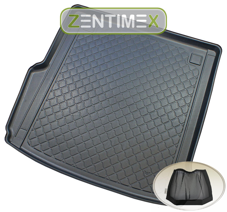 Alfombrilla de Tina tpe bolsa de malla para mercedes clase e Exclusive w213 W 213 t-0