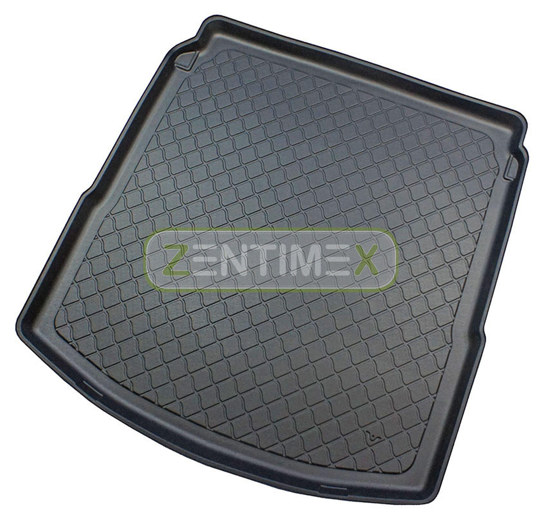 Con goma tapiz para bañera Renault Talisman letra capital parís Limousine stufenhe