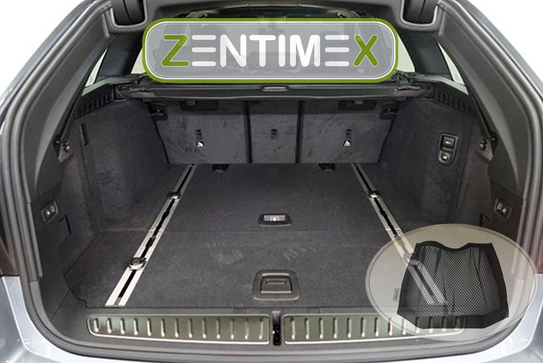 velcro-Filet pour BMW 5er g31 M sportpak Z342787 Diamant-Design-Tapis Baignoire