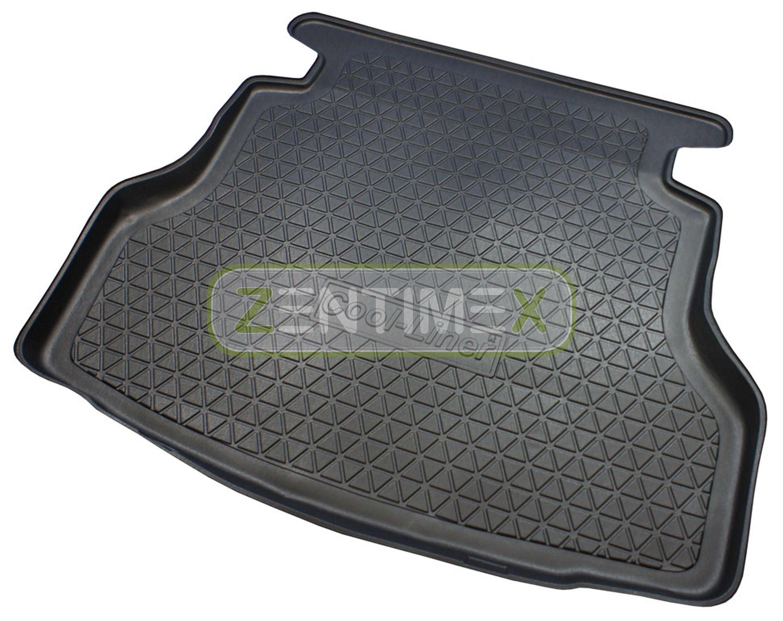 Diamantes-Design-tapiz para bañera Toyota Avensis sol t25 lift back aerodinámico s