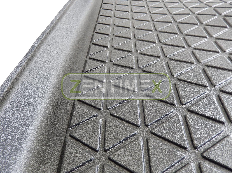 Diamantes-Design-tapiz para bañera Lancia Voyager RT van combi 5-puertas 2011-20
