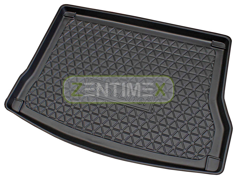 Diamantes-Design-tapiz para bañera kia Cee /'d ceed 1 ed Facelift berlina h73
