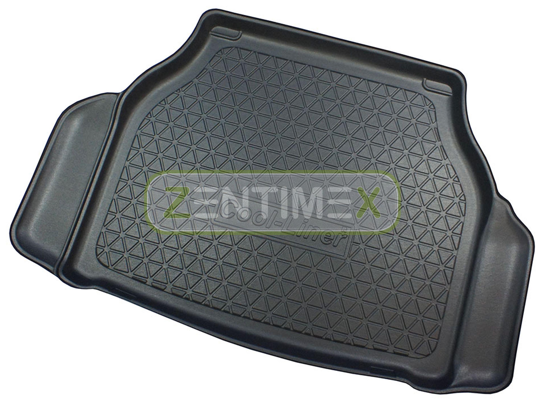 Diamanti-Design-Tappetino per vasca JAGUAR XJ LUXURY x351 prima-Facelift Limousin