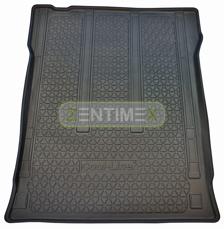 Diamantes-Design-tapiz para bañera mercedes vito Tourer lang lang versión w4168