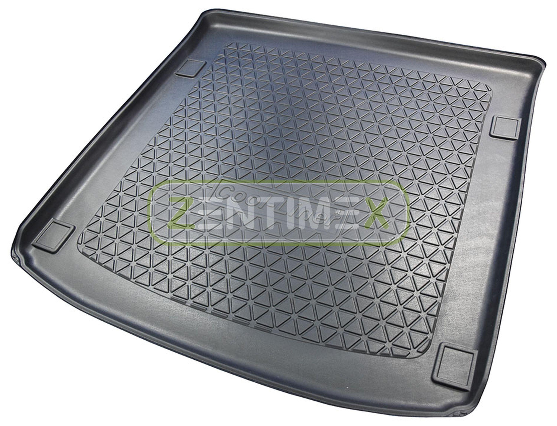 Diamantes-Design-tapiz para bañera SsangYong rexton Sapphire y400 furgoneta remol ge