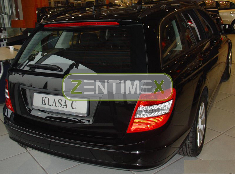 BN950 GUARNIZIONE TESTATA VW Caddy mk1 1.6d 068103383CQ