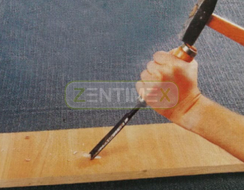 Antirutschmatte Kofferraummatte Unterlage zuschneidbar 60x120cm