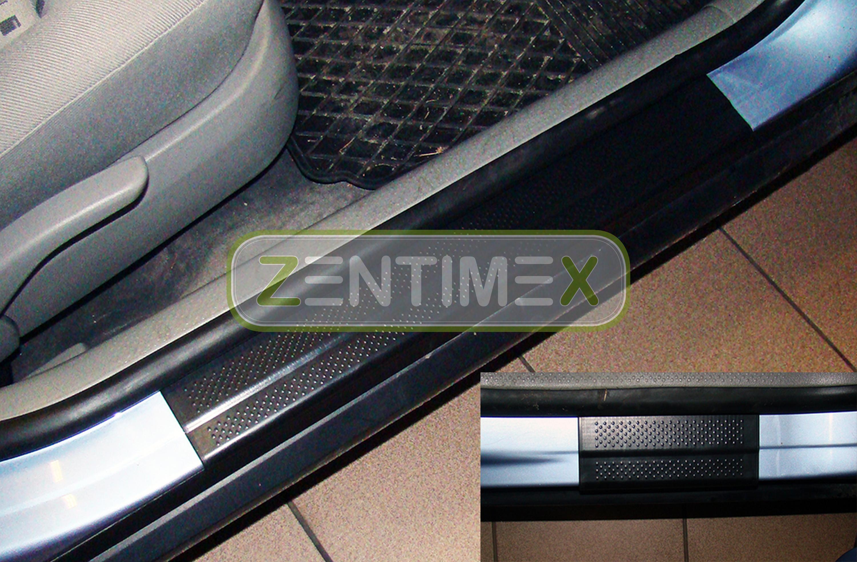 einstiegsleisten f r vw volkswagen passat b5 3b 1996 2000. Black Bedroom Furniture Sets. Home Design Ideas