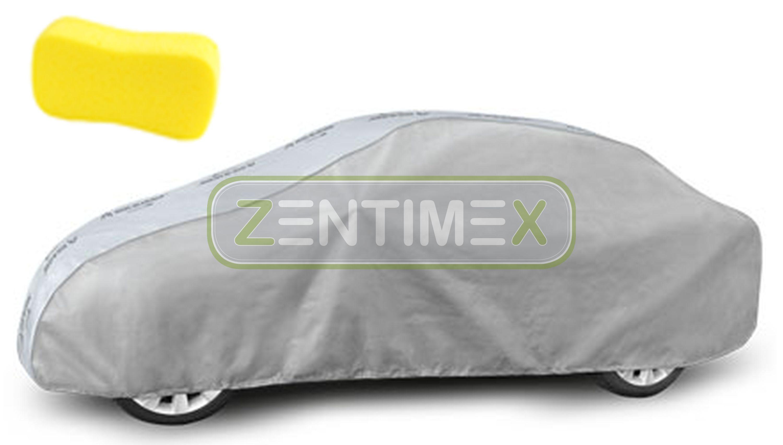 car cover for peugeot 306 cabriolet convertiblelet. Black Bedroom Furniture Sets. Home Design Ideas