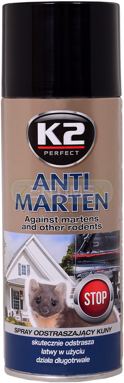 22 38 l anti marder spray marderschutz marderstop. Black Bedroom Furniture Sets. Home Design Ideas