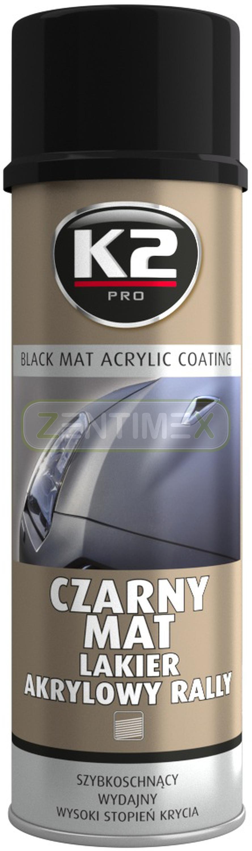 23 90 l akryl lack acryl lack schwarz matt schwarz lack. Black Bedroom Furniture Sets. Home Design Ideas