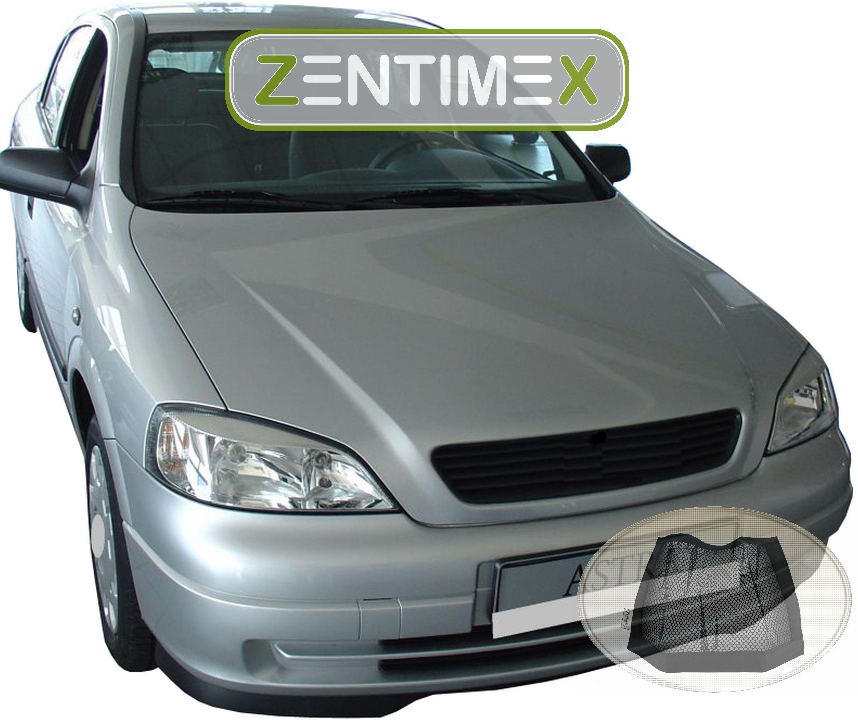 Basic Plus Bandeja Maletero para Mercedes Clase C W204 Sedán 2007-2014 Hinwei*