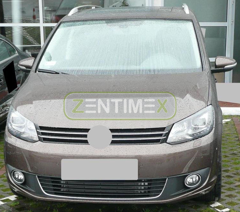 Geriffelte-Kofferraumwanne-fuer-VW-Volkswagen-Touran-1-1T3-GP2-Van-Kombi-5-tuere5C
