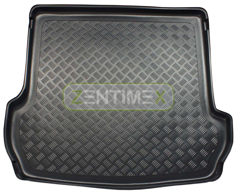 Kofferraumschutzdecke für Volvo 940 1 945 Kombi 5-türer 08.90-10.95