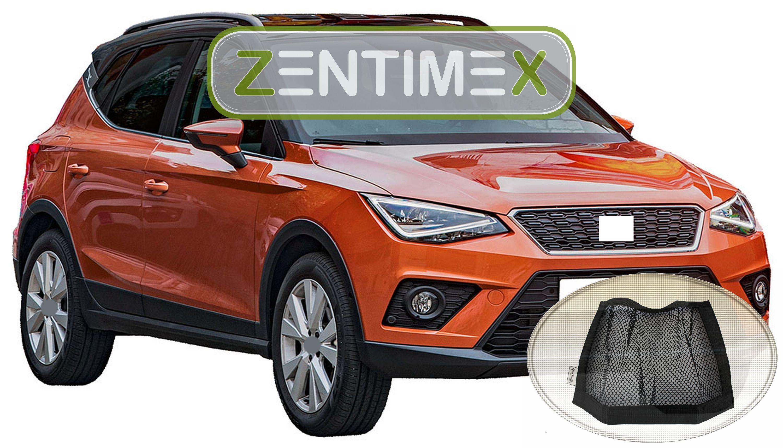 Kofferraumwanne TPE Netztasche für  Mazda 5 Mazda5 CW Vor-Facelift Van Kombi63