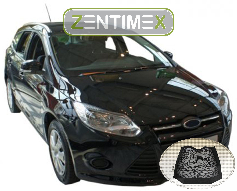 Netztasche für  Vauxhall Astra Edition K Schrägheck Hatc60 Kofferraumwanne TPE