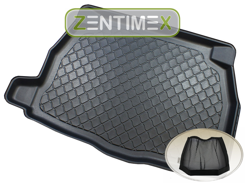 für Land Rover Bremsbelagsatz Scheibenbremse Vornekfzteile24 u.a