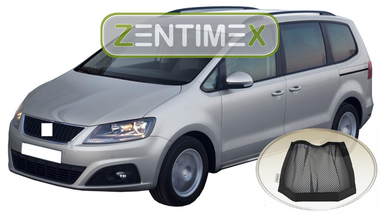Gummierte Kofferraumwanne für Mazda 5 Mazda5 CW Vor-Facelift Van Kombi 5-türer50