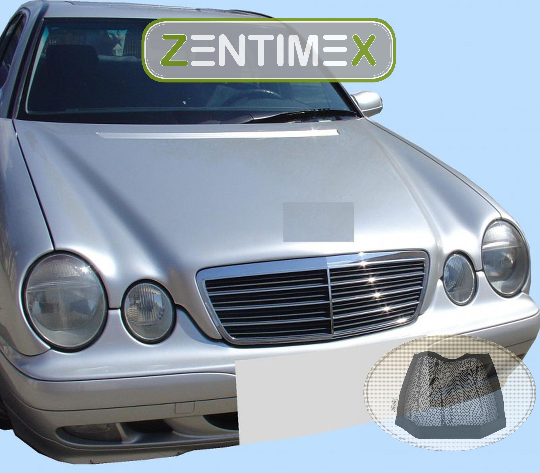 EW7A CITROEN C4 UA 1.8 Handbrake Cable Left 06 to 08 6FY Hand Brake Parking New