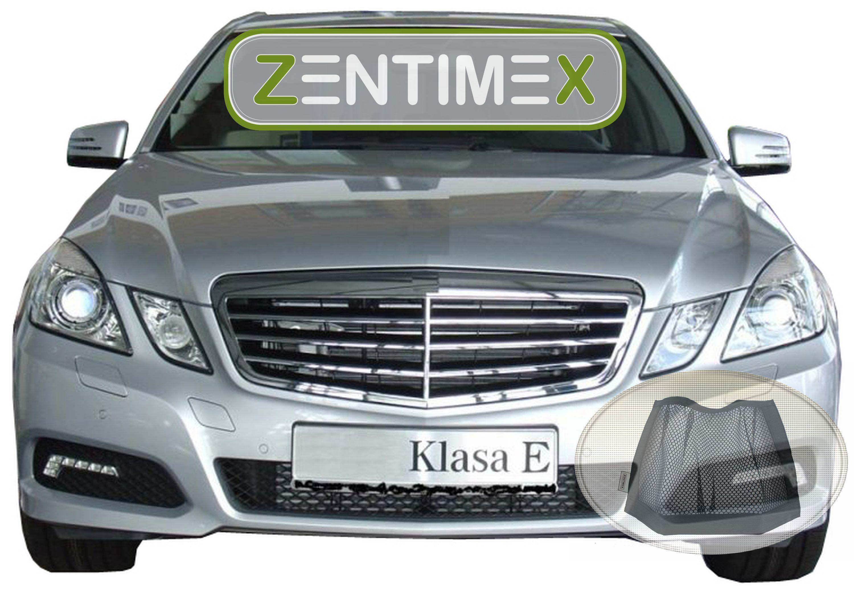 Kofferraumwanne Kofferraummatte für Mercedes E-Klasse W212 2009-2016 Limousine