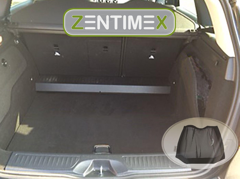 Passgenaue BEIGE Velours Autoteppiche Mercedes B-Klasse W246 ab 09//2011-/>
