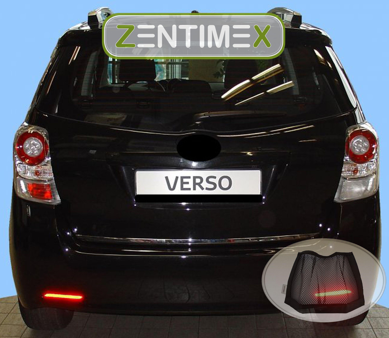DIS1054W DISCO FRENO ANTERIORE HONDA FX 650 VIGOR 1999 2000 2001 2002