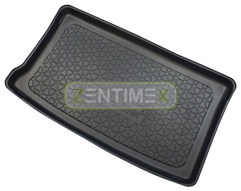 Oppl 80009282 Hyundai i20 Active GB HB//5 2016 mit aufg Kofferraumwanne Classic