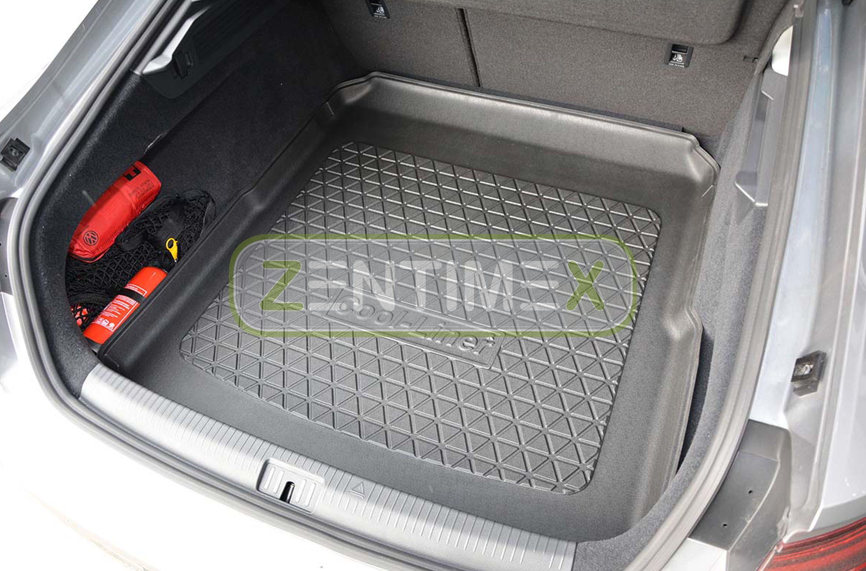 NEU Fußmatten VW Arteon Elegance R-Line Tuning Limo Kombi Coupe Autoteppich