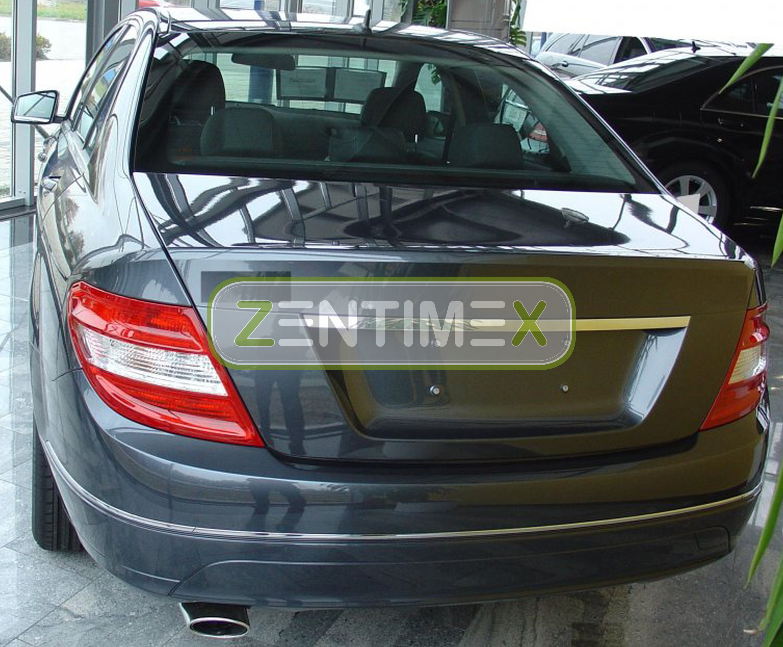 Design-3D-TPE-Gummifußmatten für BMW 5er i xDrive 4WD Allradantrieb E60 Limous4B