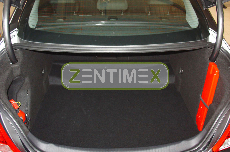 Z330660-Set-Tappetino-Vasca-In-Gomma-Tappetini-per-OPEL-INSIGNIA-Cosmo-a-LIFT-BACK-FL