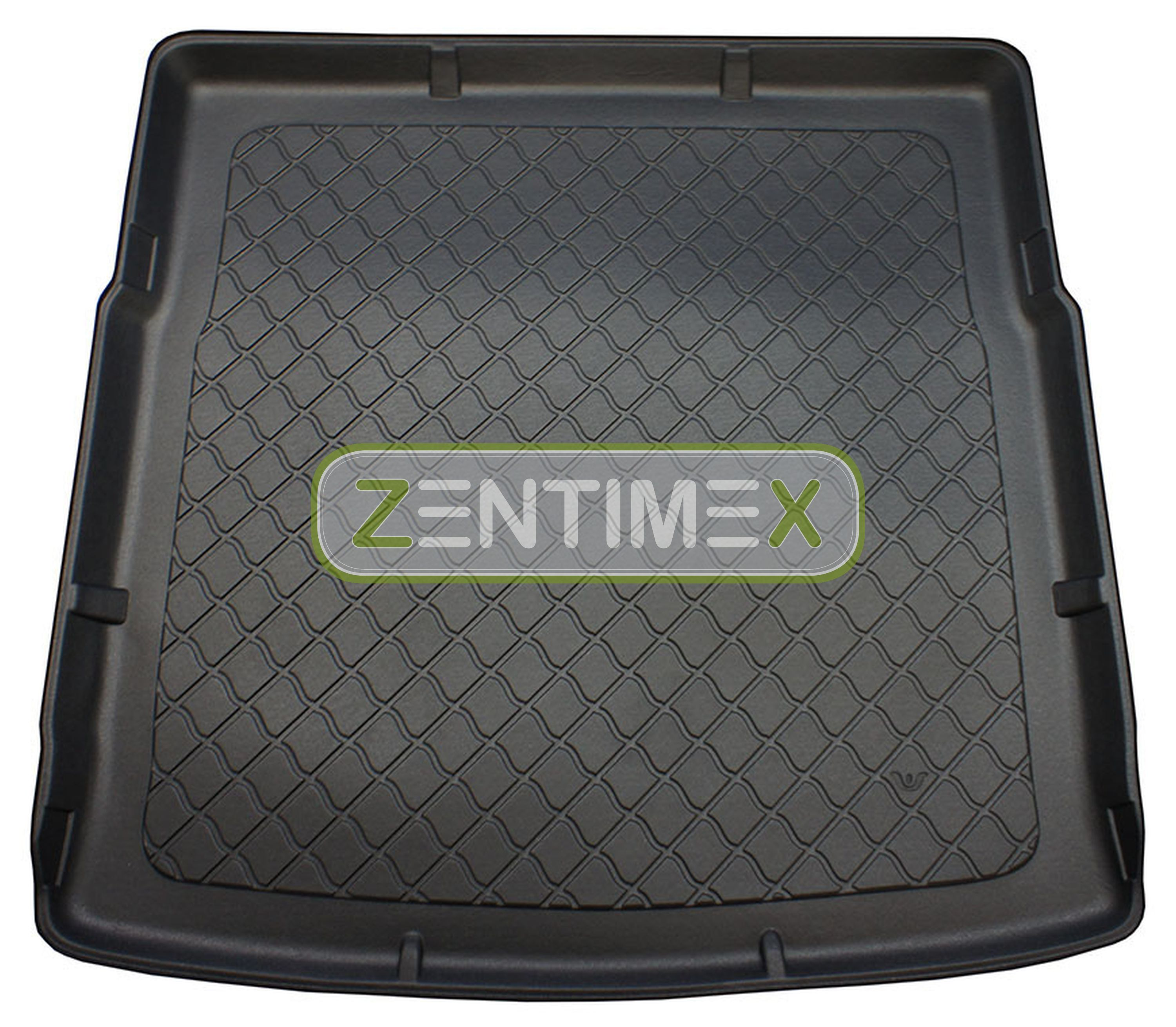 Tappeto IN GOMMA Boot Liner VAUXHALL//OPEL INSIGNIA ESTATE 2008-on
