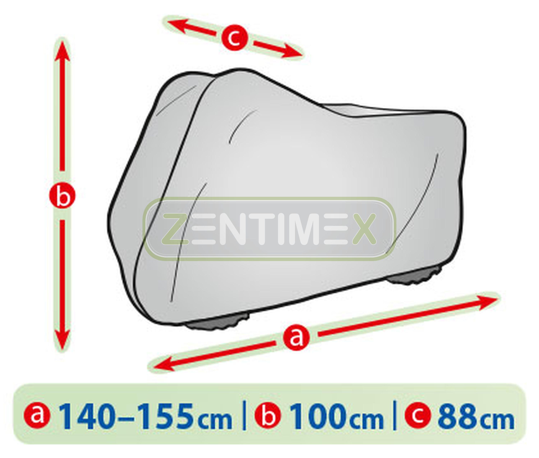 Kunstleder Werkstattschoner Reparaturschoner Einzelsitz Airbag-kompatibel